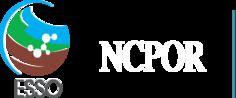 Logo - General