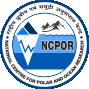 Central Govt Jobs NCAOR 2017